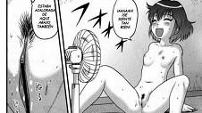 comic hentai incesto