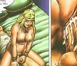comic eróticos xxx