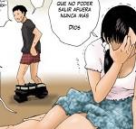 xxx comic hentai